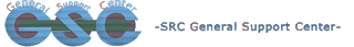 SRC総合支援センター